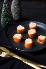 recette-noel-roule-saumon-asperges