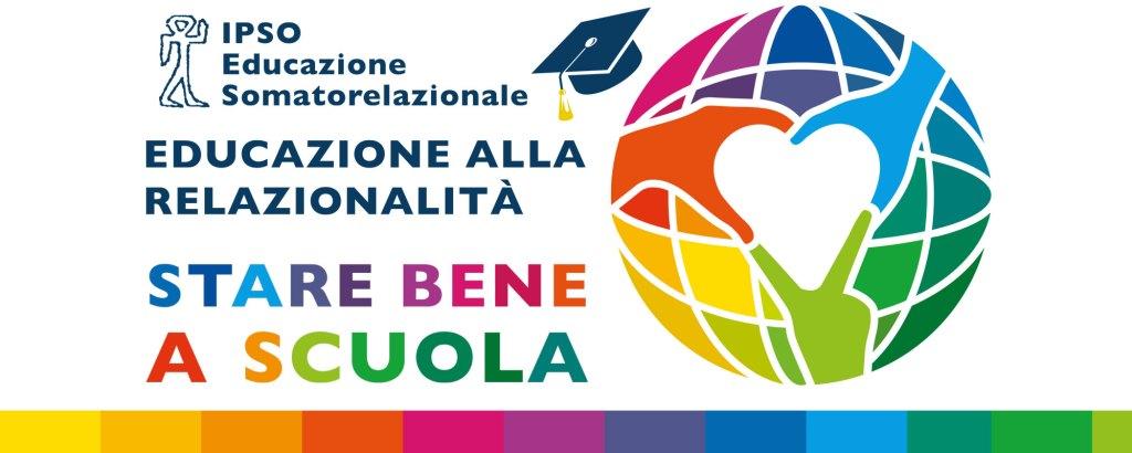 Stare-bene-a-scuola-educazione-alla-relazionalità-educazione-somatorelazionale