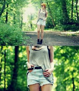 http://betises-de-style.blogspot.com/