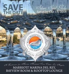 MMCC LA Gala Fundraiser