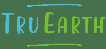 thumbnail_TRU EARTH Logo_Blue-Green_RGB