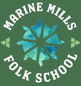 MMFS logo circle