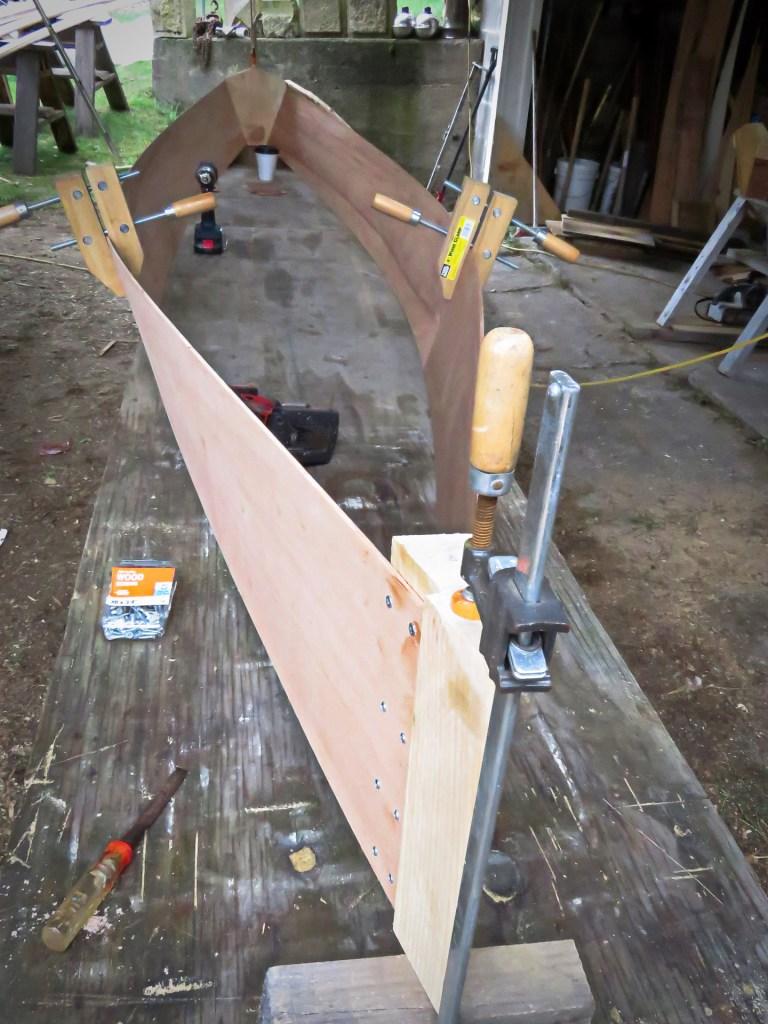 Boat Builders V7-01