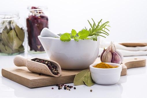 Herbal herbs-923496__340