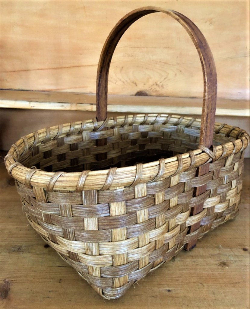 basketweave3