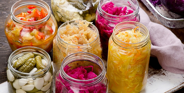 Fermentation fermented-foods_737_373_c1
