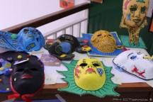 laboratorio maschere00007