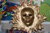 laboratorio maschere00012