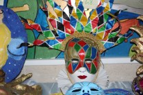 laboratorio maschere00013