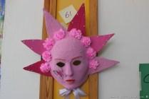 laboratorio maschere00025