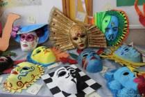 laboratorio maschere00029