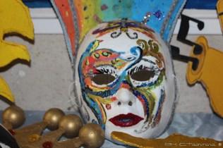 laboratorio maschere00033
