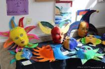 laboratorio maschere00056