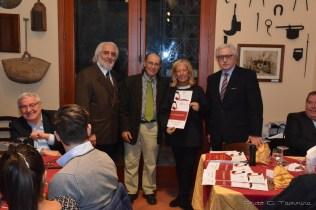 seminario_promozione_cultura_del_vino00026