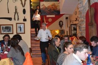 seminario_promozione_cultura_del_vino00080