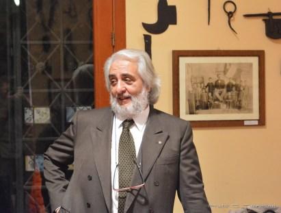 seminario_promozione_cultura_del_vino00097