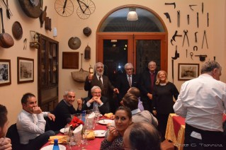seminario_promozione_cultura_del_vino00111