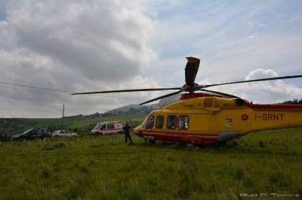 incidente campagne marineo_00044