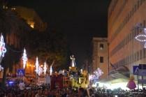 Rosalia è Palermo00189