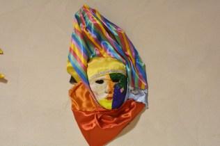 maschere web 00011