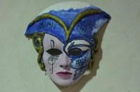 maschere web 00036