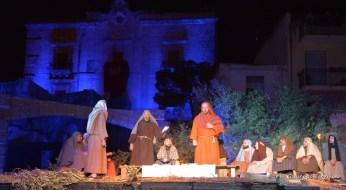 Via_Crucis_Ficarazzi_foto_G.Taormina 00082
