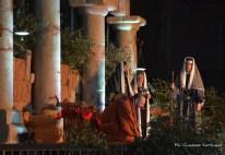 Via_Crucis_Ficarazzi_foto_G.Taormina 00248