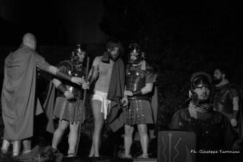 Via_Crucis_Ficarazzi_foto_G.Taormina 00367