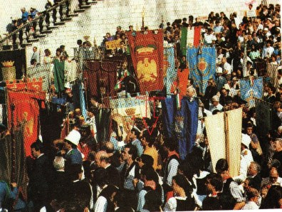 assisi-1985-3a