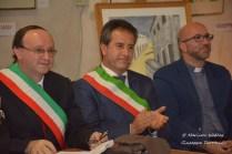 padre-giuseppe-messineo-cittadinanza-onoraria-marineo00043