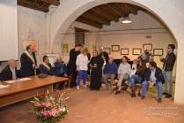 padre-giuseppe-messineo-cittadinanza-onoraria-marineo00086