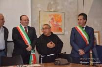 padre-giuseppe-messineo-cittadinanza-onoraria-marineo00090