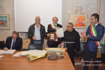 padre-giuseppe-messineo-cittadinanza-onoraria-marineo00124