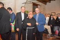 padre-giuseppe-messineo-cittadinanza-onoraria-marineo00132