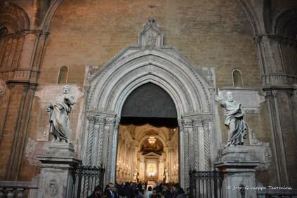 giubile-della-misericordia-porta-santa-palermo-i00001
