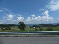 View in Virginia.