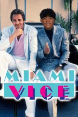 marte---miami-vice
