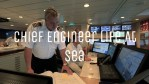 Chief Engineer Work Onboard, Salary, Promotion and How to Become Chief Engineer