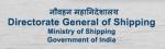 DG Approved Doctors in Kolkata-Latest