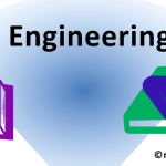 Best Books for Studying Marine Engineering Topic Wise