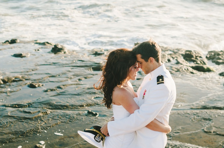 I Am A Sailor's Wife: A Heart Touching Poem | marinersgalaxy