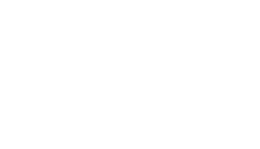 Marine Service Group
