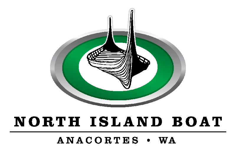 North Island Boat is a full service boat yard offering haul out and repair.
