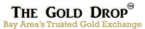 Jewelry & Gold Buyers   The Gold Drop   San Rafael CA