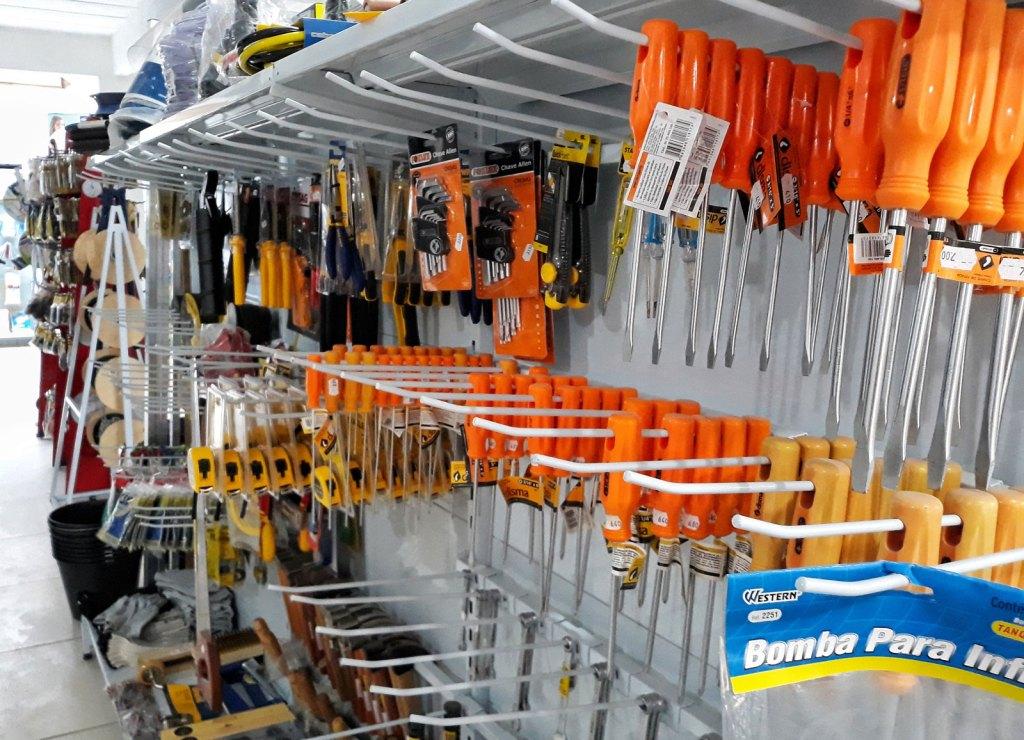 marinho-material-de-construcao-ferramentas