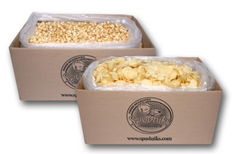 2-750x500-chips-and-popcorn