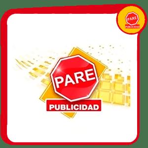 PublicidadMSM2