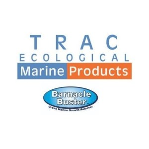 Trac Barnacle Buster
