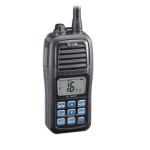 Icom M-24 VHF Transceiver