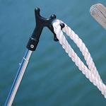 Shurhold 130 Boat Hook